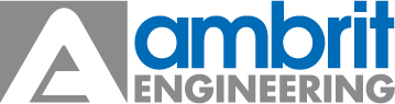 Ambrit Engineering Logo